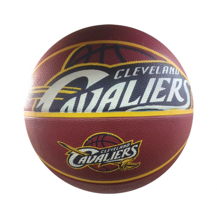 wholesale dealer 8112c 96233 Cleveland Cavaliers Full Size Basketball