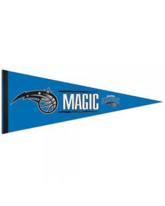 Orlando Magic Pennant
