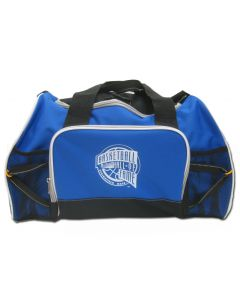 Basketball Hall of Fame Duffle Bag