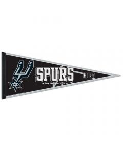 San Antonio Spurs Pennant
