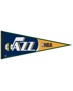 Utah Jazz Pennant