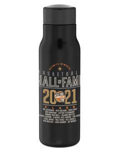 2021 Enshrinement Water Bottle