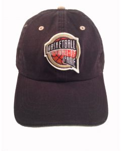 Basketball Hall of Fame Cap