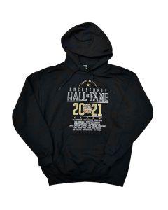 2021 Enshrinement Hoodie