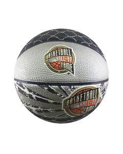 Chain Link Hall of Fame Mini Basketball