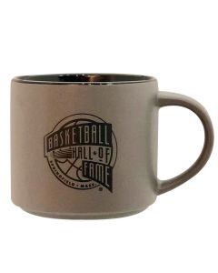 Class of 2019 Enshrinement Mug