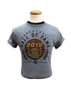 Class of 2019 Enshrinement T-Shirt