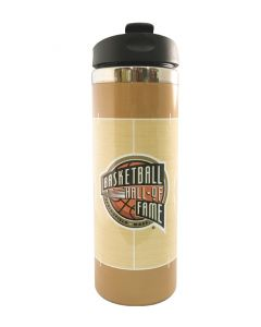 Hall of Fame Court Travel Mug