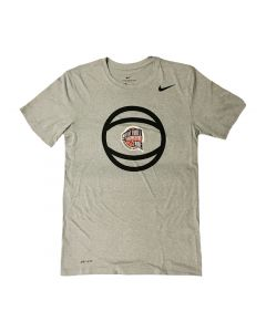 Hall of Fame Nike Dri-Fit Tee