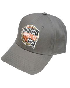 Low Profile Hall of Fame Cap
