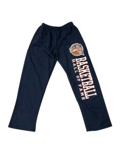 Men's Hall of Fame Logo Sweatpants