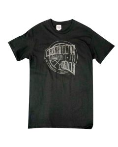 Men's Hall of Fame Tonal T-Shirt