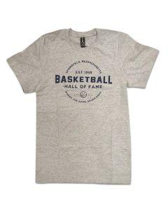 Mens Circle Logo T-Shirt