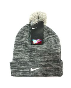Basketball Hall of Fame Nike Beanie