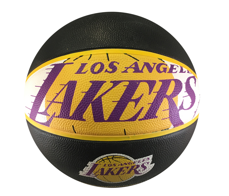 Basketball Hall of Fame | Los Angeles Lakers Courtside ...